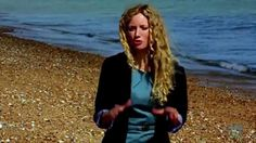 Dr. Suzannah Lipscomb discusses why the Tudors Still Matter in 2013