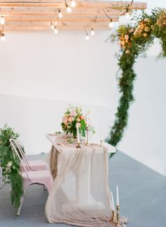 Fine Art Film Wedding Photographers in Tuscany Santorini Wedding, Destination Wedding Photographer, Floral Design, Fine Art, Inspiration, Table Decorations, Villas, Knot, Flowers