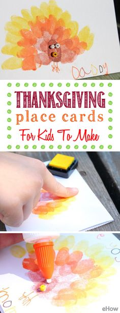 Fall thanksgiving card ideas on pinterest fall cards thanksgiving