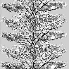 Lumi_VS14_05_grey_Riina_Kuikka