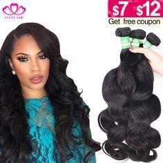 7a Mink Brazilian Virgin Hair Body Wave 4 Bundles Brazilian Body Wave Human Hair Rosa Hair Products Brazilian Hair Weave Bundles