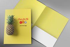 Impression Offset, Web Responsive, Creer Un Site Web, Design Graphique, Fruit, Chart Design, Logo Designing, Outdoor Signage, 20 Year Anniversary