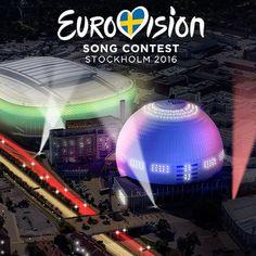 Eurovision-2016_500X500.jpg