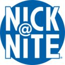 Nick at Nite Summer of 1995  Munster Mondays (The Munsters) Lucy Tuesdays (I Love Lucy) Bewitched Be-Wednesdays (Bewitched) Jeannie Thursdays (I Dream of Jeannie) Kotter Fridays (Welcome Back, Kotter)