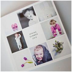 Fotografia e ca pescuitul. Album Design, Wedding Album, Wedding Book, Album Digital, Buch Design, Picture Albums, Baby Album, Album Book, Family Album