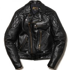 Men's Leather Jackets: How To Choose The One For You. A leather coat is a must for each guy's closet and is likewise an excellent method to express his individual design. Leather jackets never head out of styl Vintage Leather Motorcycle Jacket, Custom Leather Jackets, Men's Leather Jacket, Biker Leather, Captain America Leather Jacket, Leather Fashion, Mens Fashion, Dapper Suits, Leder Outfits