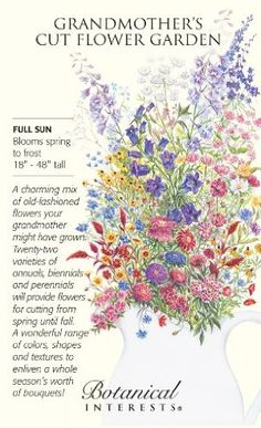 For Those Who Design Floral Arrangements For Your Church And Wish