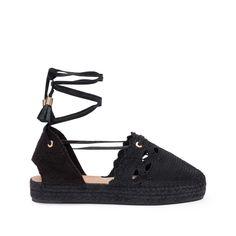 e0614b4c1ce1 Funkčné sandále na platforme