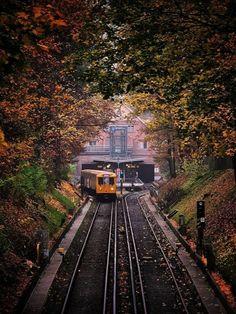 Bahn Berlin, S Bahn, Berlin Wall, Berlin Germany, Railroad Tracks, Train, Instagram, Pictures, Photography