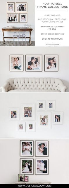 198 best Wedding Photography images on Pinterest in 2018 | Wedding ...