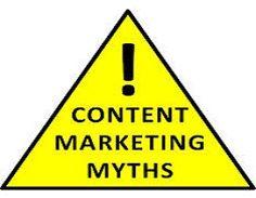 Content-Marketing-Myths