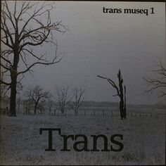 Transcendprovisation Trans