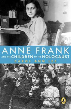 How to begin my REFLECTION paper!!(Holocaust)?