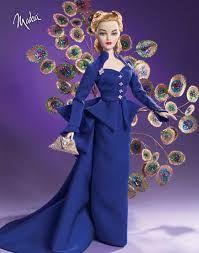 Image result for gene marshall doll