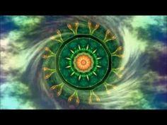 Andělská terapie pro uzdravení od Doreen Virtue - YouTube Yoga Mantras, Chakras, Reiki, Doreen Virtue, Yoga World, Tarot, Buddhist Philosophy, Mudras, Kundalini Yoga