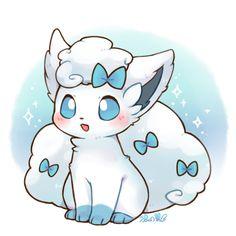 """wolfwithribbon: """" white !!!!!! """""""
