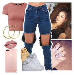 """""""http://TheTasksPay.com/?user=202491 I'm promoting a website Plz help, all u have to do is click it , thanks !!!!"""" by saucinonyou999 ❤ liked on Polyvore featuring Rebecca Norman, Rolex and NIKE"""