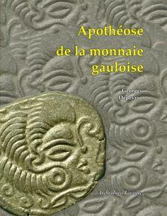 Idée de lecture Celtic Culture, Portrait, Antiques, Black, Stop It, Pennies, Shirt Hair, Profile, Livres