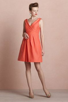 Feria dress on sale from 220 to $60, 3 colours to choose from