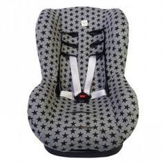 funda universal para silla de coche grupo 1 black star