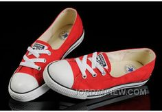 http://www.jordannew.com/red-converse-ballet-flats-dainty-ballerina-chuck-taylor-all-star-ladies-women-girls-summer-traning-shoes-for-sale.html RED CONVERSE BALLET FLATS DAINTY BALLERINA CHUCK TAYLOR ALL STAR LADIES WOMEN GIRLS SUMMER TRANING SHOES FOR SALE Only 60.13€ , Free Shipping!