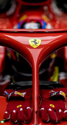 Ferrari formula one, sports cars, wallpaper Ferrari F1, Carros Ferrari, Ferrari Scuderia, Ferrari Logo, Maserati Car, Sports Wallpapers, Car Wallpapers, Halo Logo, Grand Prix