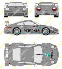La planche Petronas est réalisée afin de personnaliser vos véhicules miniatures pour les rendre uniques. Elle rendra vos miniatures fun et se fera remarquer lors de vos rassemblements. Nos Stickers résistent aux UV, à l'eau (de mer) et à une grande gamme Afin, Miniatures, Stickers, Car, Floor, Lineup, Automobile, Autos, Minis