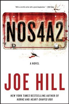 NOS4A2 by Joe Hill, http://www.amazon.com/dp/B009NF6Z2K/ref=cm_sw_r_pi_dp_sMKPrb0ZRN5NB