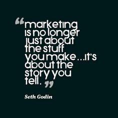 Branding Quotes 1