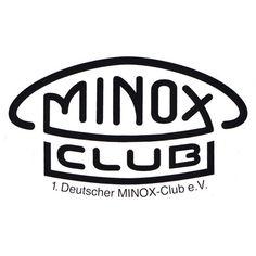 1. Deutscher MINOX-Club e.V.