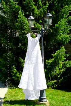 Jackie Santana Photography, Maggie Sottero Wedding Dress