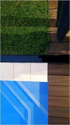 mysite Construction, Contemporary, Outdoor Decor, Design, Home Decor, Building, Decoration Home, Room Decor