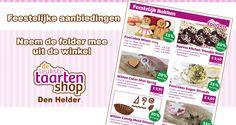 Promotieslide DLTS Den Helder 001