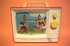 Image result for Old 60s Toys