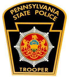 Pennsylvania State Police Troopers provide and maintain traffic enforcement and control, crime scene response and investigation, public order, staff support, and security for the citizens of the Commonwealth of Pennsylvania. Troopers often work independently and are required to recognize immediate problem areas. Troopers must make responsible decisions and take the appropriate corrective action without the benefit of close supervision. Recruiting: All Majors