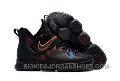 Discover the Nike LeBron 14 SBR Black Orange Red Lastest collection at Pumacreeper. Shop Nike LeBron 14 SBR Black Orange Red Lastest black, grey, blue and more. Get the tones, get the features, get the look! Nike Lebron, Lebron 14 Shoes, Kobe Shoes, Kicks Shoes, Nike Kyrie, Nike Shoes Online, Jordan Shoes Online, Michael Jordan Shoes, Tennis