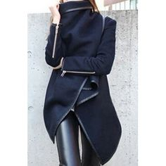 XS S Jackets & Coats - Shop Jackets & Coats Online at DressLily.com