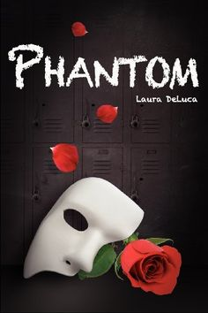 Phantom by Laura DeLuca,http://www.amazon.com/dp/0984680098/ref=cm_sw_r_pi_dp_2IULsb066YZCAZVW