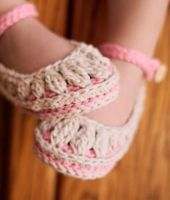 Mamachee | Molly Summer Slippers