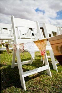 Greyton wedding - photo by Nastassja Harvey Outdoor Chairs, Outdoor Furniture, Outdoor Decor, New Work, Wedding Photos, Home Decor, Marriage Pictures, Decoration Home, Room Decor