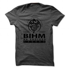 Cool BIHM Hoodie, Team BIHM Lifetime Member Check more at http://ibuytshirt.com/bihm-hoodie-team-bihm-lifetime-member.html