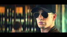 Captain America: Civil War trailer  by ulung entertainment #140