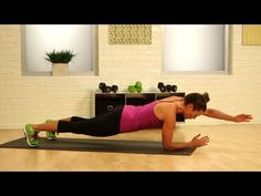 The core is just as important as your legs for runners! This Core Workout for Runners will improve your endurance, strength, stability, balance, and more. Fit Board Workouts, Running Workouts, Running Tips, Running Form, Core Workouts, Gluteal Muscles, Core Muscles, Workout Schedule, Workout Challenge