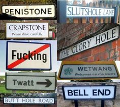 You have to pick !!! where would you live