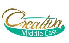 Logo Designing, Dubai, Logos, Logo, Logos Design
