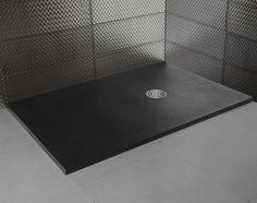 HIDROBOX | Nature | platos de ducha