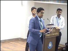 Director Operation Mr. J. Agnishwar at Agni CRD's Induction-2014