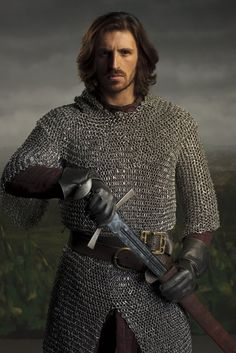 Sir Gwaine #Merlin Probably my second favorite Knight (Lancelot always comes first)