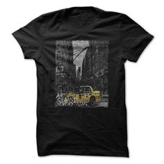 New York ACE3 T Shirt, Hoodie, Sweatshirts - t shirt design #Tshirt #clothing