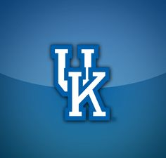 1000 images about basketball on pinterest kentucky
